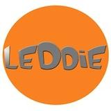 Leddie Team