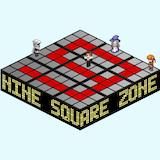 Nine Square Zone