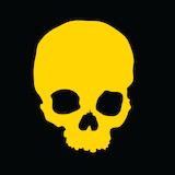 Gilded Skull Games