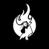 Flaming Fowl Studios