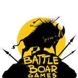 Battle Boar Games