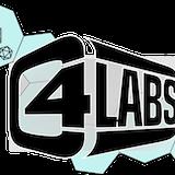 C4 Labs