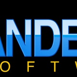 Candella Software Ltd