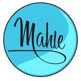Michael Mahle