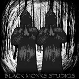 Black Monks Studios