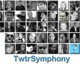 TwtrSymphony