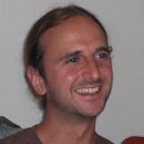 Paul Firth