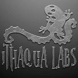 Ithaqua Labs