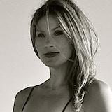 Stacey Elizabeth Meyer