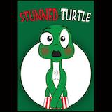STUNNED TURTLE