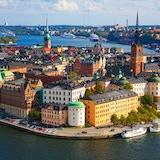 Swedish Innovation Group