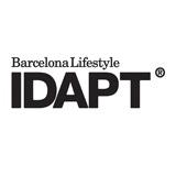 Jacques GIRIBET - IDAPT