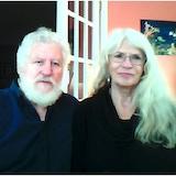 Sid & Beula Lewis