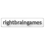 Right Brain Games Inc