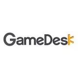 GameDesk