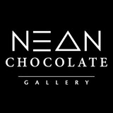Neonchocolate Gallery
