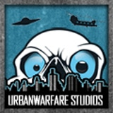 Urbanwarfare Studios