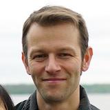Drew Morrison