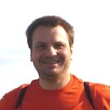 Walt Batycki