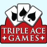 Triple Ace Games Ltd