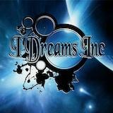 I Dreams Inc