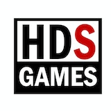 HDS Games