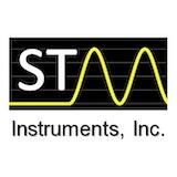 STM Instruments, Inc.