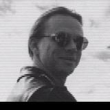 Douglas Shrock - the Artist Shrox