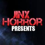 Jinx Media Ltd