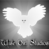 Wise Owl Studios LTD