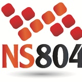 North South 804 APPS LLC