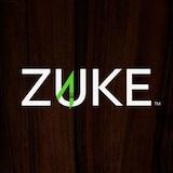 ZUKE™