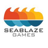 Seablaze Games