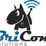 Bricom Solutions
