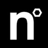 Nanohive Labs