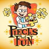 Tom Hall's Pieces of Fun