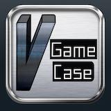 VALTA Game Case