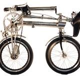NexGen Bicycle