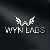 WynLABS