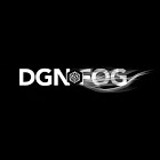 DungeonFog