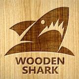 Woodenshark