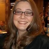 Suzanna Anderson