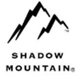 Shadow Mountain Publishing