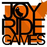 Joyride Games