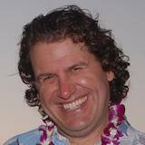 Keith Kaarup Jr.