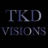 TKD Visions, LLC
