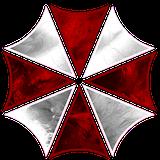 Umbrella Watch Group