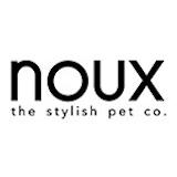 Susan Shelley / Noux