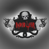 undead4EVR LLC