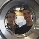 Craig & Zack